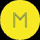 meddle-logo-jaune
